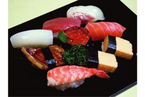 京の寿司処 きし鮓