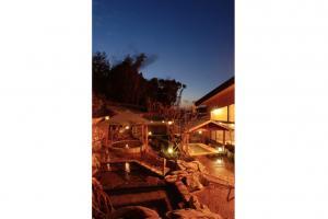 天然温泉 みどり楽の湯