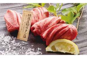 信州焼肉NAMSAN 長野東口店