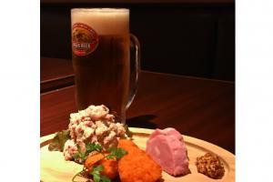 ★キリンラガービールセット★